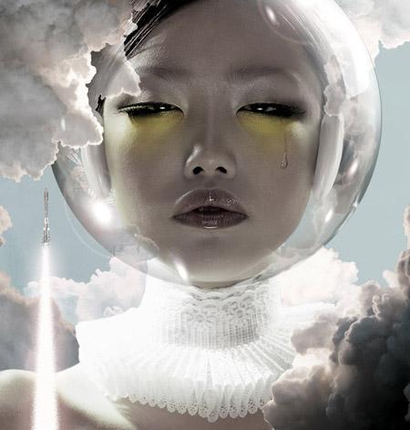 Vision_Mag_2004_Chen_Man.jpg