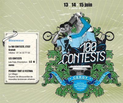 100 Contest 2008 (95)