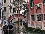 Charme Venise