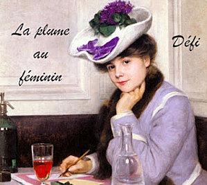 http://media.paperblog.fr/i/550/5500981/plume-feminin-L-gPk58D.jpeg