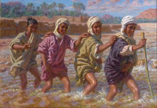 Tableaux orientalistes majorelle et ses contemporains lumi res d orie - Peintre majorelle oeuvres ...