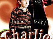 Charlie Chocolaterie