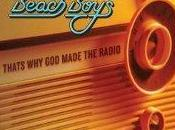 Beach Boys That's Made Radio Teaser