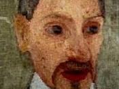 Rainer Maria Rilke L'expérience mort (Todeserfahrung, 1907)