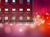 Toutes nouveautés d'Ubuntu 12.04 Precise Pangolin