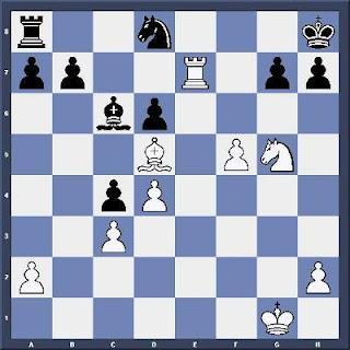 http://media.paperblog.fr/i/550/5504763/garry-kasparov-mate-7-coups-niveau-moyen-L-xJNg82.jpeg