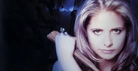 Buffy contre les vampires, saison 1