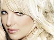 Jason Trawick, fiancé Britney Spears co-tuteur