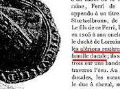 frotte pique (159)