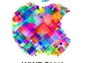 Keynote juin d'iPhone