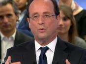 "#DPDA ""Des Paroles Actes"" François Hollande Nicolas Sarkozy"