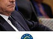 Draghi haute tenue Européens