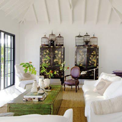 C t salon paperblog for Pinterest decoration salon