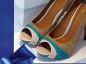 Shopping Hebdo Confluence sélection votre Personal Shopper