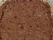 yaourt brassé pépites fèves cacao