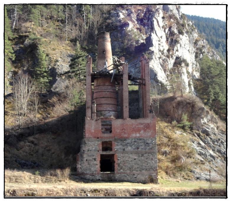 moulin et usine chaux de la brigue 21 mars 2012 lire. Black Bedroom Furniture Sets. Home Design Ideas