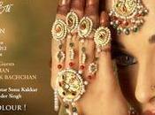 l'Été: Princes Rajasthan