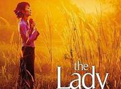 Critique Ciné Lady, biopic touchant tout retenue...
