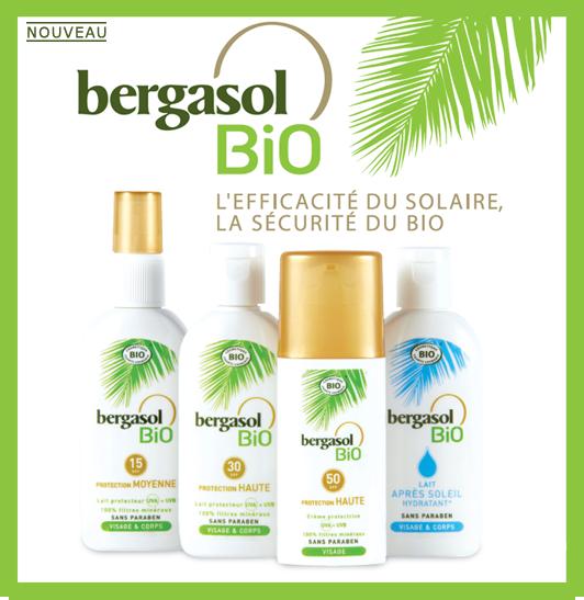 offre-bergasol-bio-home