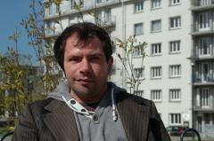 Eric Kerjean-Géraldine Hary 011.jpg