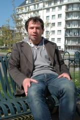 Eric Kerjean-Géraldine Hary 012.jpg