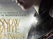 Nouvelle affiche SWATH avec Kristen