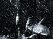 Dark Knight Rises nouvelle bande annonce