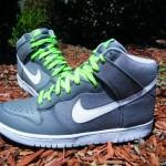 nike-dunk-high-denim-pack-summer-2012-3-570x427