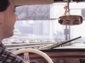 Minutemen Double Nickels Dime (1984)