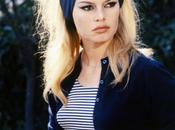 look Sienna Miller Brigitte Bardot