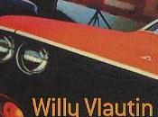 Willy Vlautin deux mecs foireux, mais frères