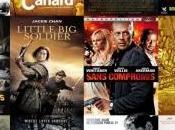 DVDtrafic Lancement septième édition, contre critique