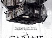 Critique cinéma Cabane dans Bois