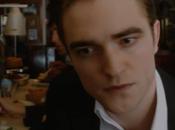 Nouvel extrait Cosmopolis avec Robert Pattinson