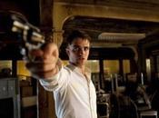 Nouveau projet pour Robert Pattinson Mission Blacklist