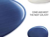 [JDG Live] Lancement Samsung Galaxy