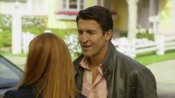 Desperate Housewives – Episodes 8.08 et 8.09
