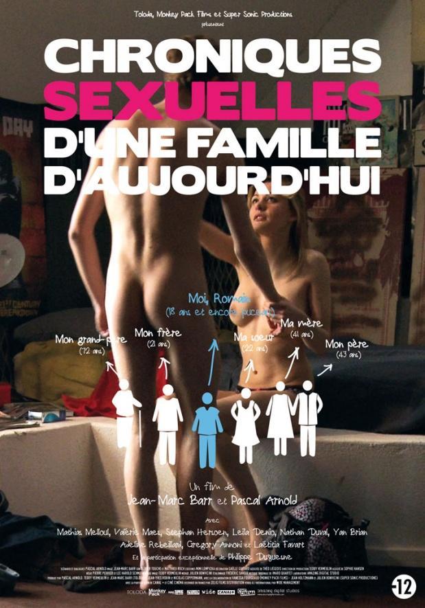 blog idees films regarder famille