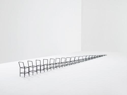 Design sans stratégie devient-il de l'Art ?