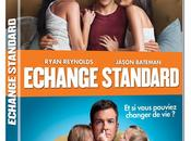 [Concours] Echange standard (The change gagner