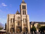 Viens, t'emmène Saint-Denis