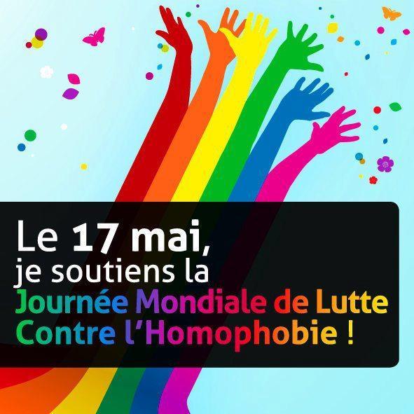 http://media.paperblog.fr/i/552/5526462/17-mai-journee-mondiale-lutte-lhomophobie-L-LYeLOe.jpeg