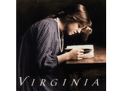 Comment devrait-on lire livre? théoricien commun Virginia Woolf