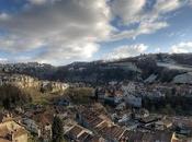 Venez découvrir Restaurant l'Aigle Noir, Fribourg