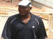 légende Rashidi Yekini décédé l'âge