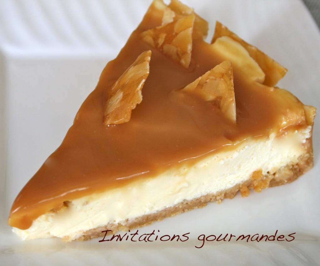 R ussir un cheesecake paperblog - Cheesecake philadelphia fromage blanc ...