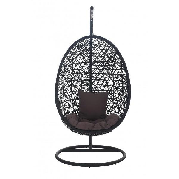 c est nouveau et il faut le dire c est beau paperblog. Black Bedroom Furniture Sets. Home Design Ideas