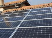 parc photovoltaïque français dépasse 3.000