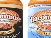 obsédée bacon