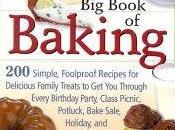livres recettes j'ai VRAIMENT trouvés pratiques